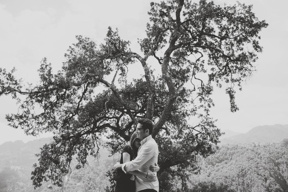Rodi+Amelie Stone Valley Engagement (4).jpg