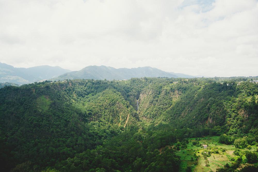 Rodi+Amelie Stone Valley Engagement (7).jpg