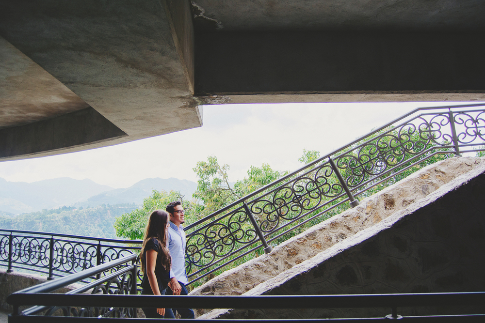 Rodi+Amelie Stone Valley Engagement (9).jpg