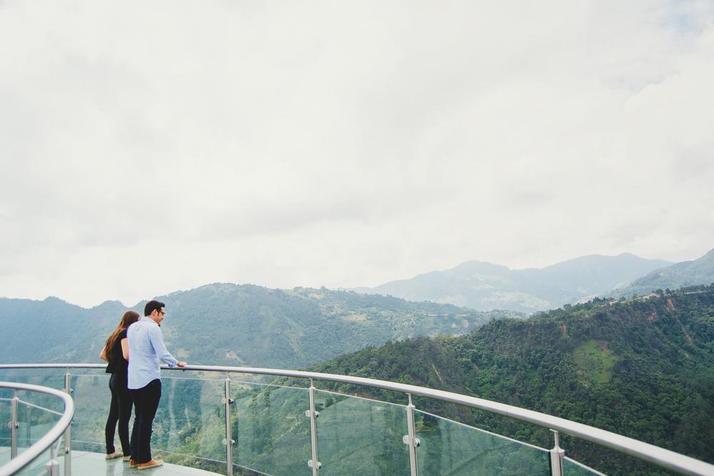 Rodi+Amelie Stone Valley Engagement (10).jpg