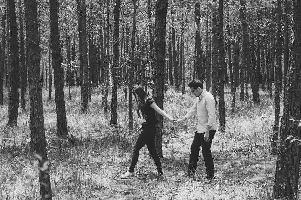 Rodi+Amelie Stone Valley Engagement (15).jpg