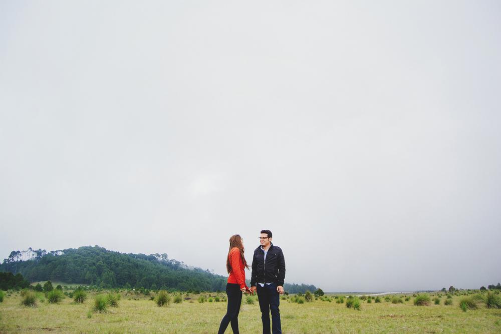 Rodi+Amelie Stone Valley Engagement (17).jpg