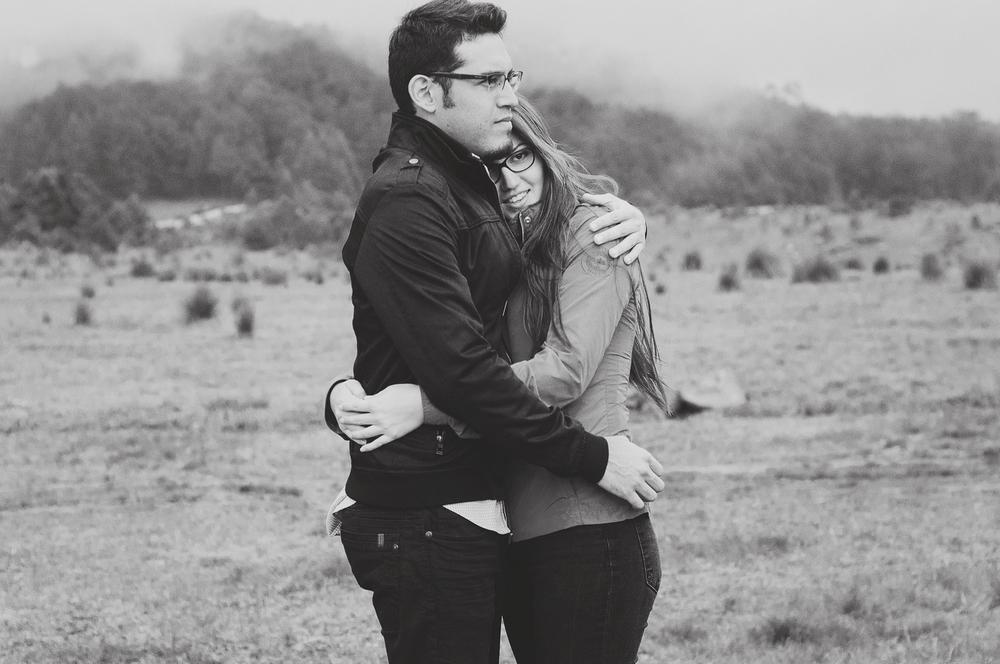 Rodi+Amelie Stone Valley Engagement (19).jpg