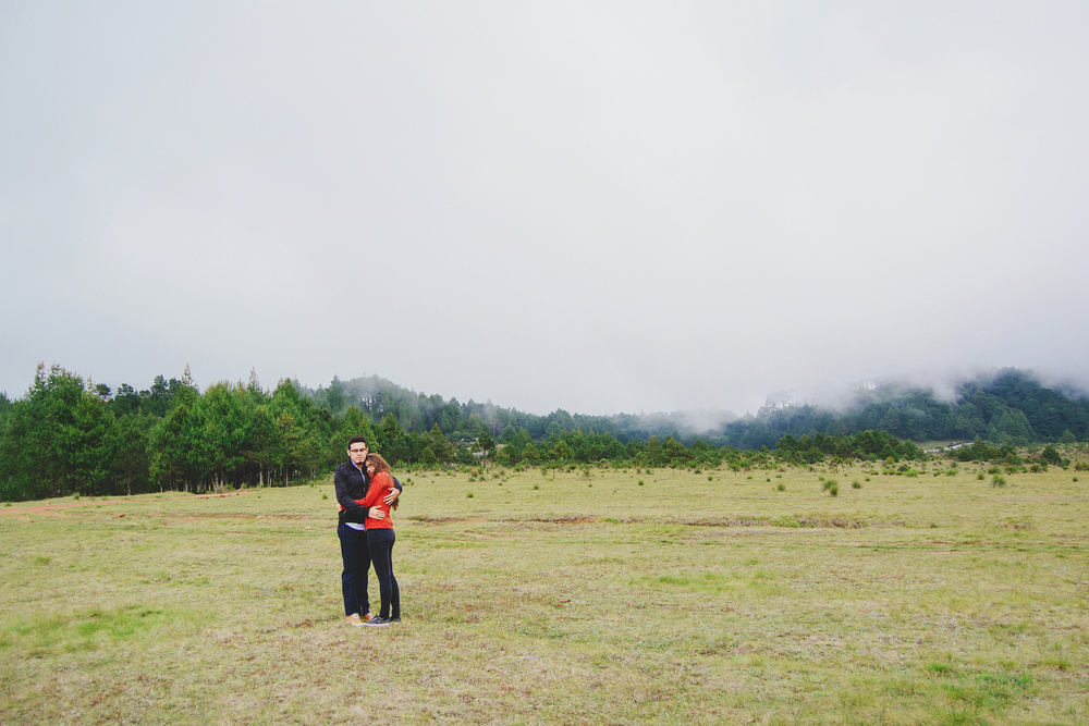 Rodi+Amelie Stone Valley Engagement (18).jpg