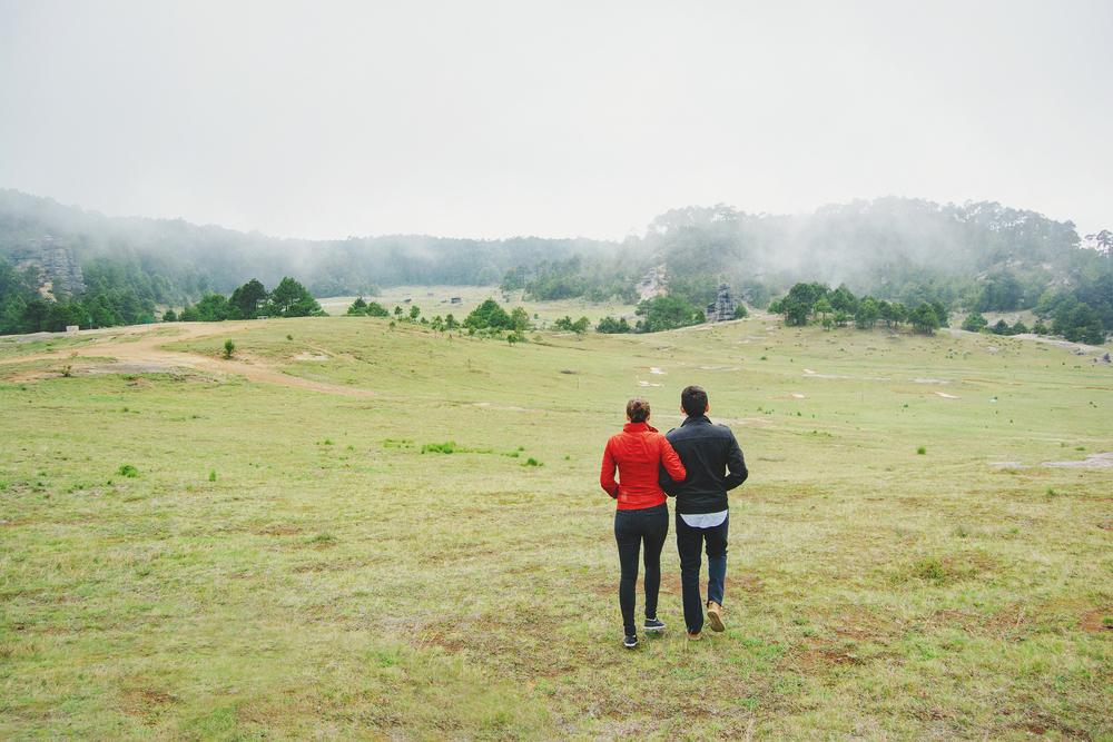 Rodi+Amelie Stone Valley Engagement (21).jpg