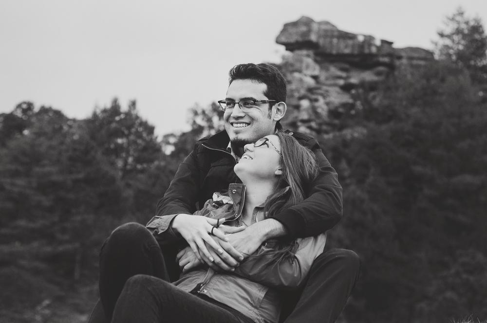 Rodi+Amelie Stone Valley Engagement (25).jpg