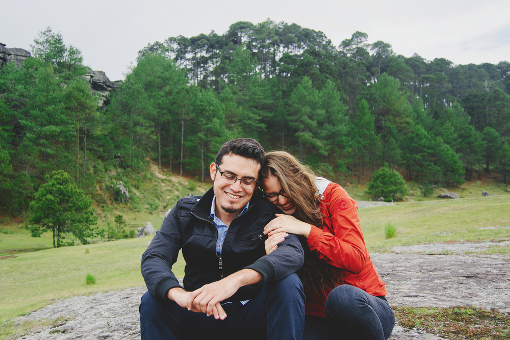 Rodi+Amelie Stone Valley Engagement (28).jpg