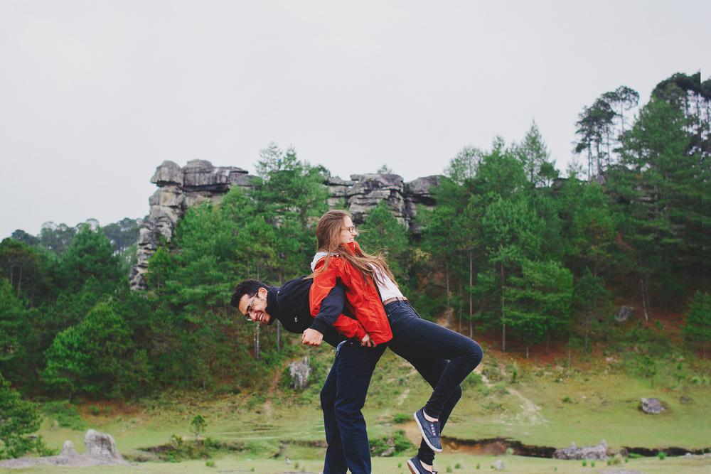 Rodi+Amelie Stone Valley Engagement (34).jpg