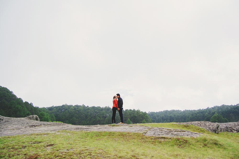 Rodi+Amelie Stone Valley Engagement (35).jpg