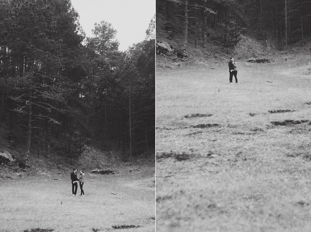 Rodi+Amelie Stone Valley Engagement (36).jpg
