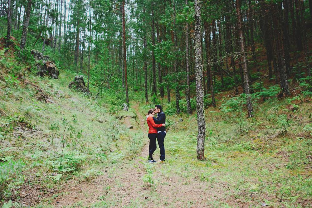 Rodi+Amelie Stone Valley Engagement (40).jpg