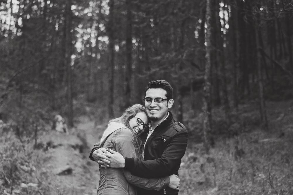 Rodi+Amelie Stone Valley Engagement (42).jpg