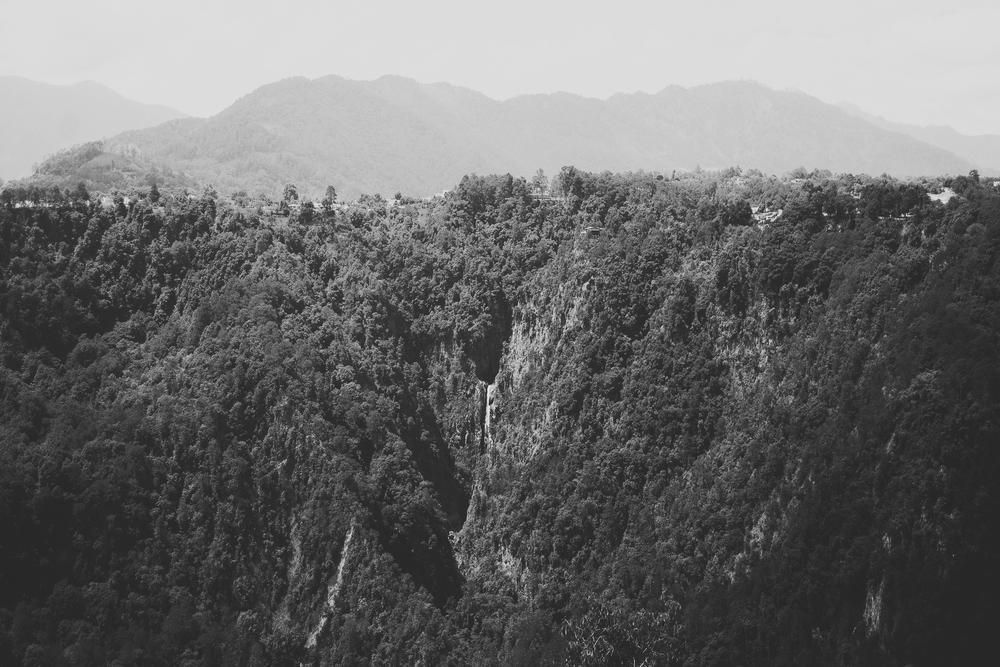 Rodi+Amelie Stone Valley Engagement (2).jpg