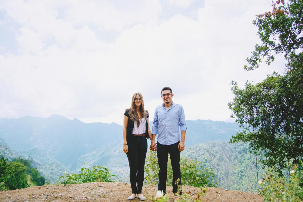 Rodi+Amelie Stone Valley Engagement (5).jpg