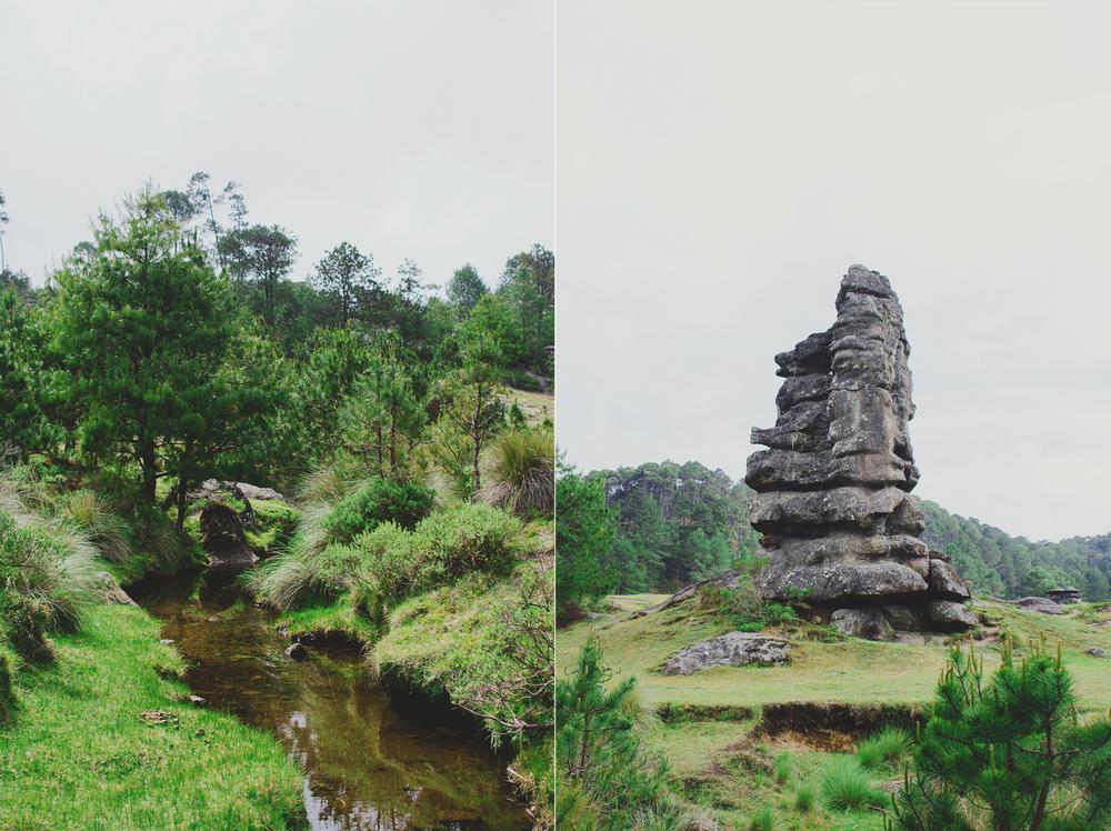 Rodi+Amelie Stone Valley Engagement (23).jpg