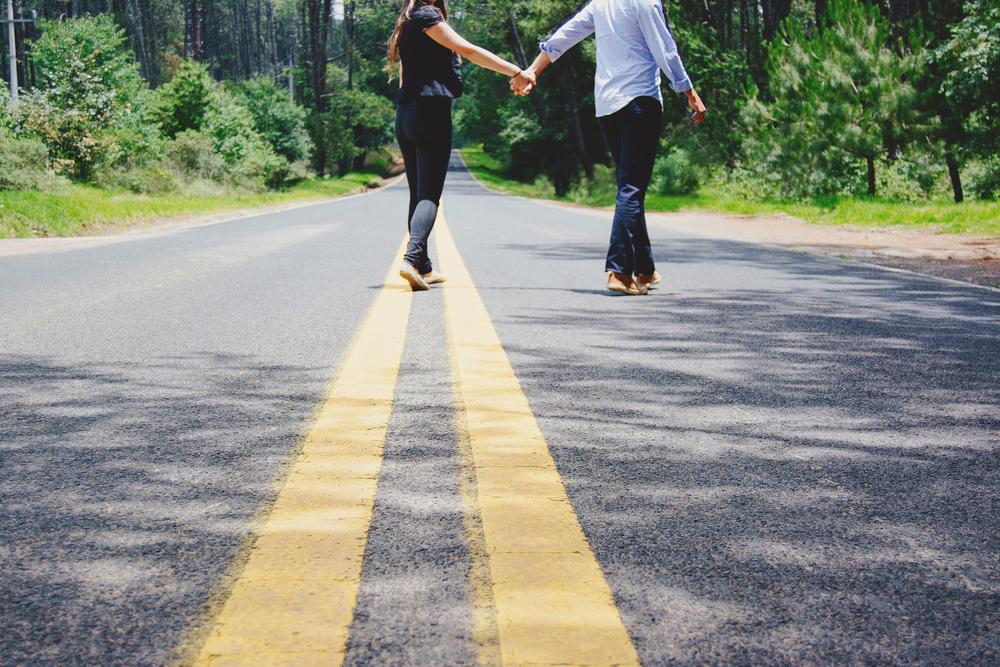 Rodi+Amelie Stone Valley Engagement (14).jpg