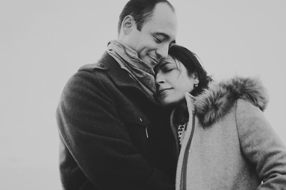 Layla + JJ Joshua Tree Engagement (43).jpg