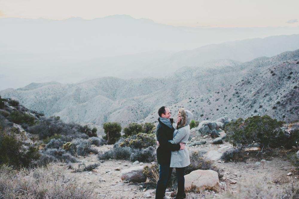 Layla + JJ Joshua Tree Engagement (37).jpg