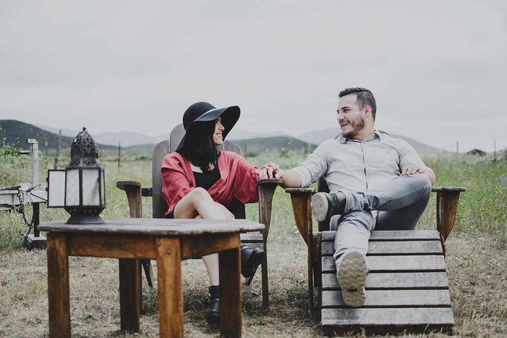 Los Ébano - Glamping Valle de Guadalupe Engagement - Janeth+Aníbal (7).jpg
