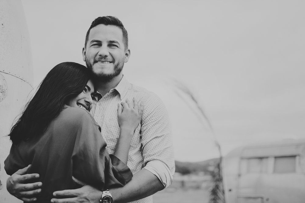 Los Ébano - Glamping Valle de Guadalupe Engagement - Janeth+Aníbal (30).jpg