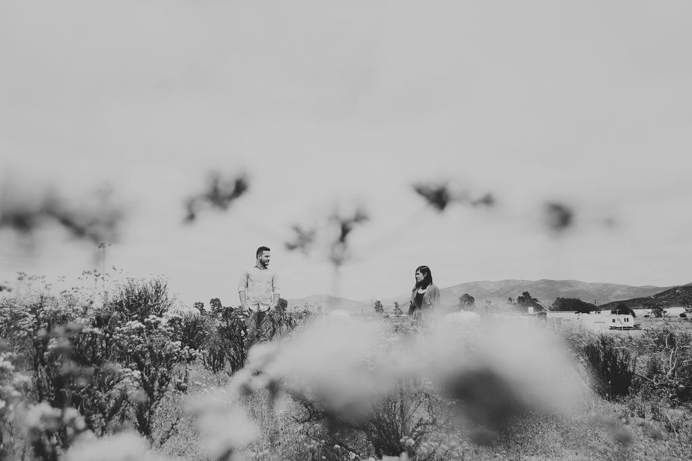 Los Ébano - Glamping Valle de Guadalupe Engagement - Janeth+Aníbal (34).jpg