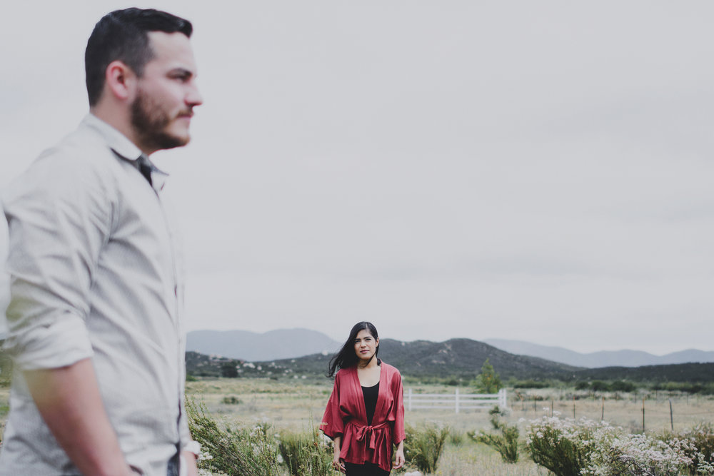 Los Ébano - Glamping Valle de Guadalupe Engagement - Janeth+Aníbal (35).jpg