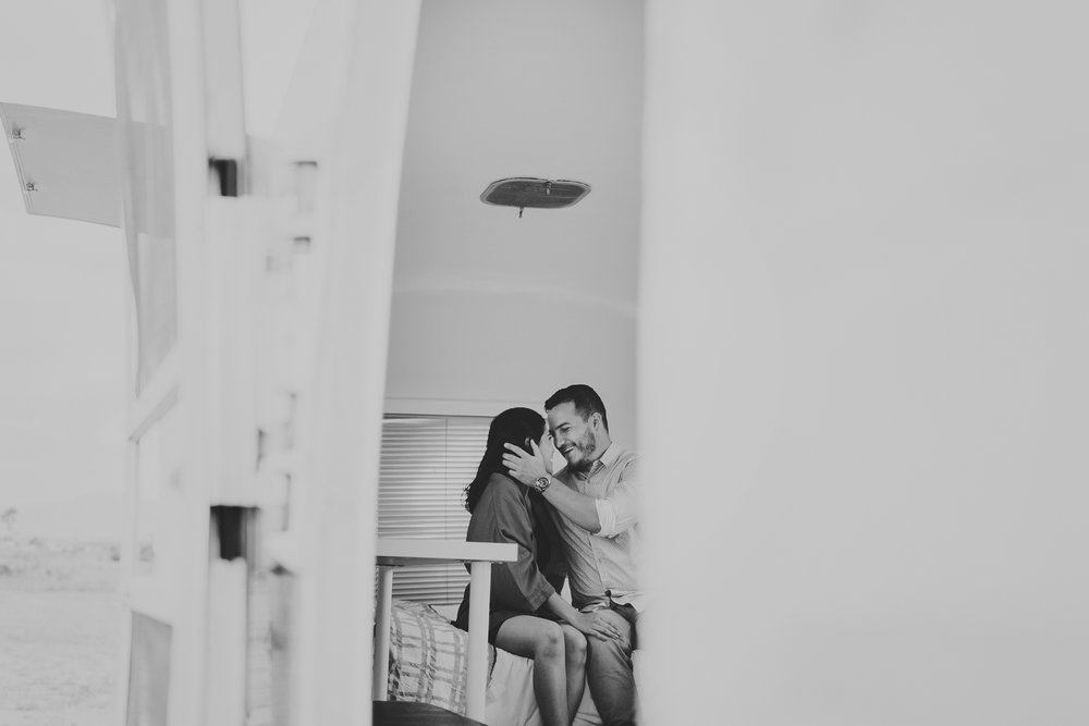 Los Ébano - Glamping Valle de Guadalupe Engagement - Janeth+Aníbal (39).jpg