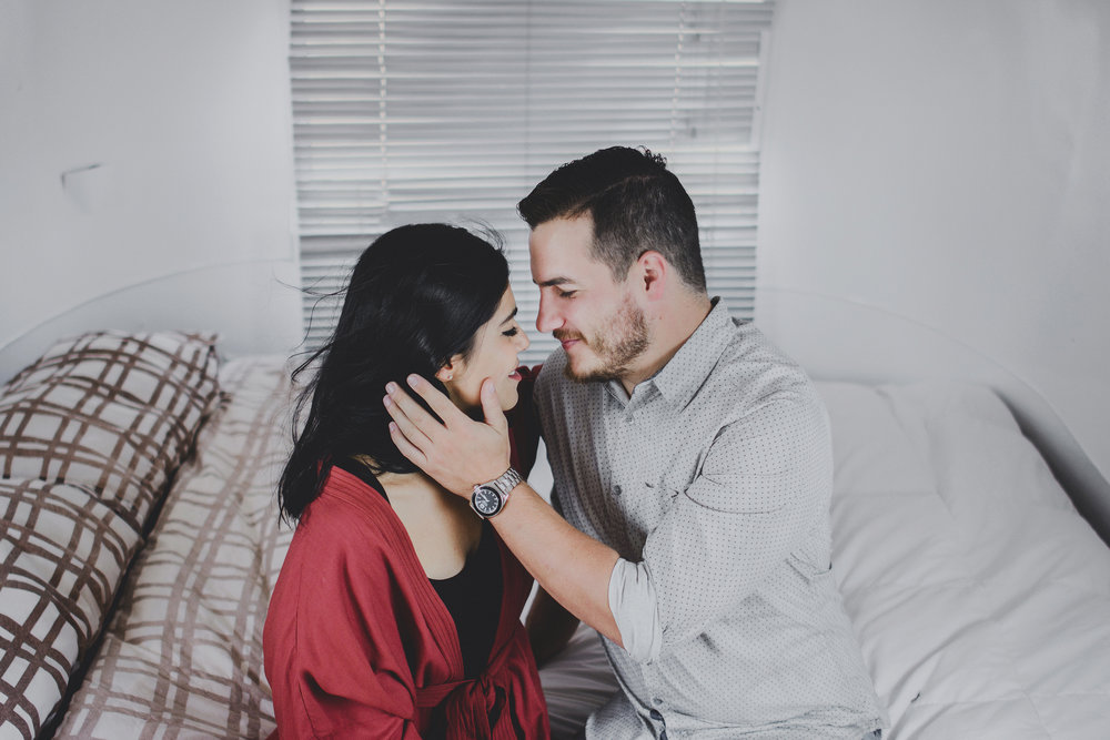 Los Ébano - Glamping Valle de Guadalupe Engagement - Janeth+Aníbal (42).jpg