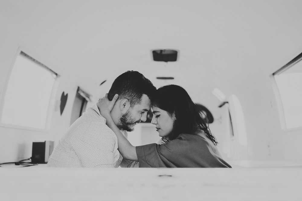 Los Ébano - Glamping Valle de Guadalupe Engagement - Janeth+Aníbal (49).jpg