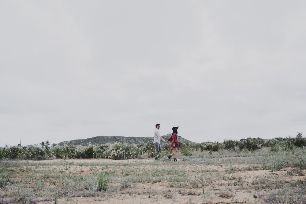 Los Ébano - Glamping Valle de Guadalupe Engagement - Janeth+Aníbal (59).jpg