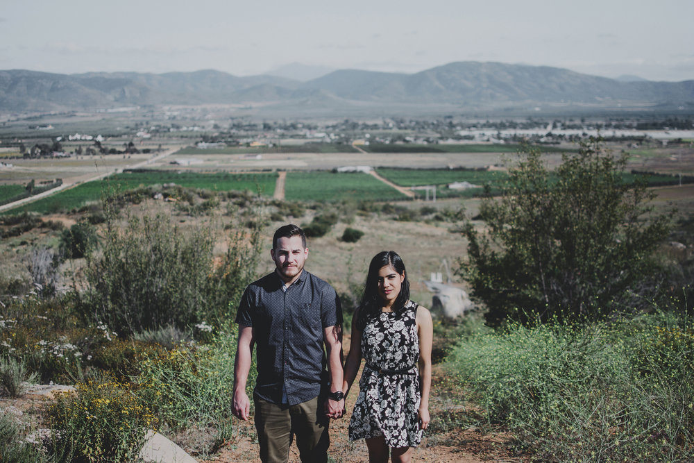 Los Ébano - Glamping Valle de Guadalupe Engagement - Janeth+Aníbal (78).jpg