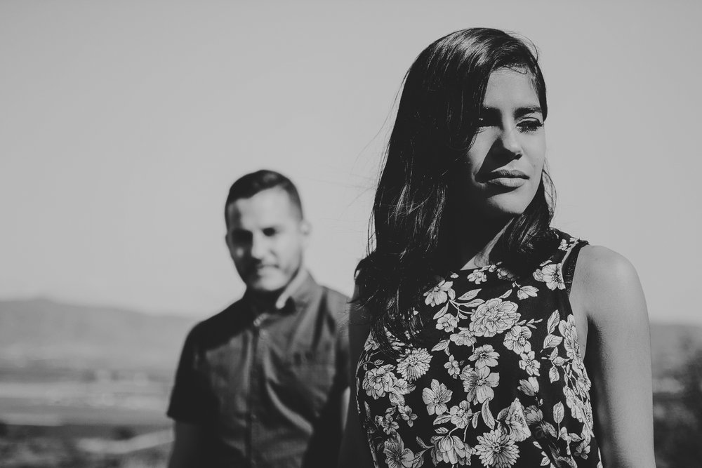 Los Ébano - Glamping Valle de Guadalupe Engagement - Janeth+Aníbal (80).jpg