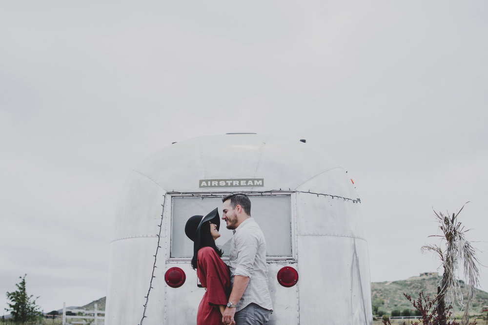 Los Ébano - Glamping Valle de Guadalupe Engagement - Janeth+Aníbal (13).jpg