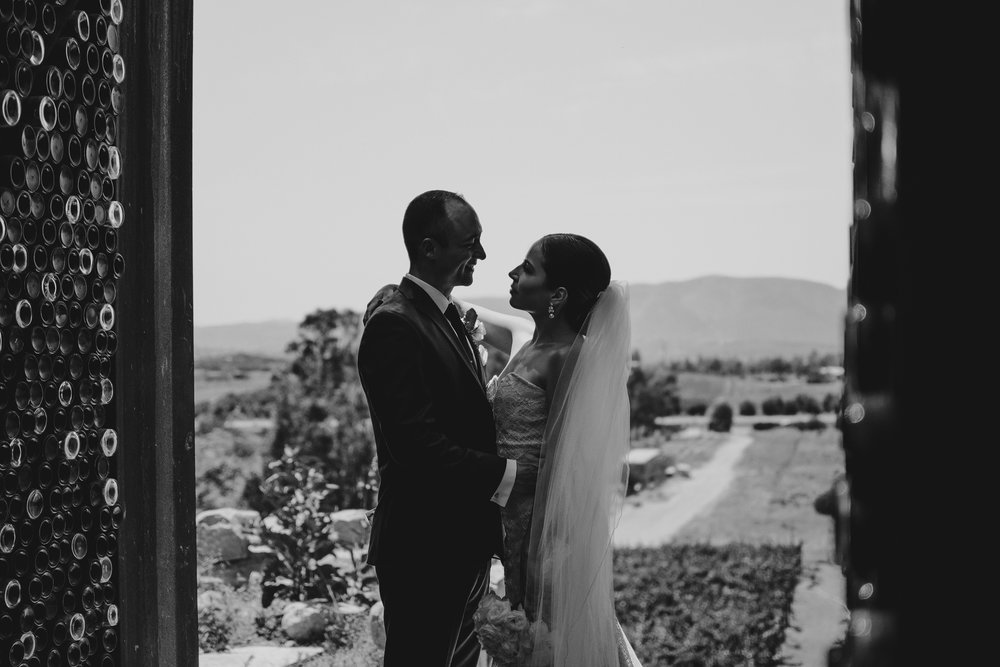 Layla+JJ Wedding (196).jpg