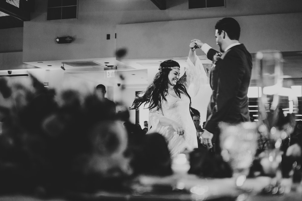 Michelle+Chris Wedding (Summary) (106).jpg