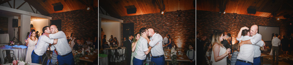 Michelle+Chris Wedding (Summary) (146).jpg
