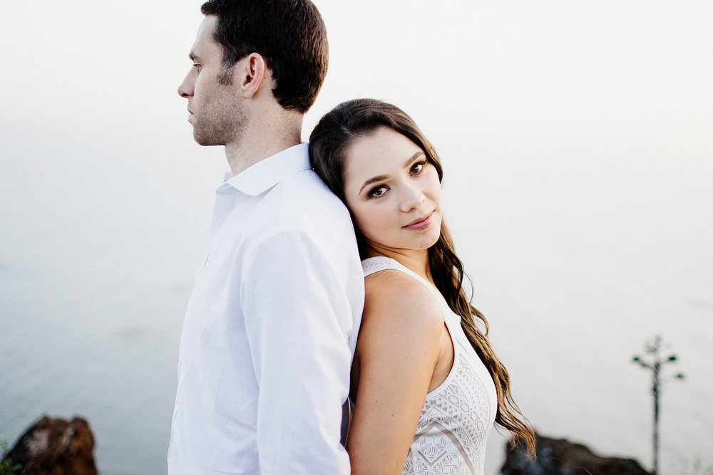 Julia+Tyler Engagement-34.jpg