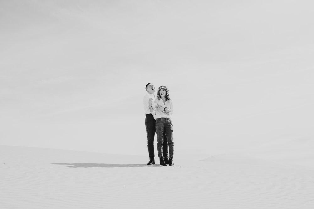 Cristina + Raymond Engagement (6).jpg