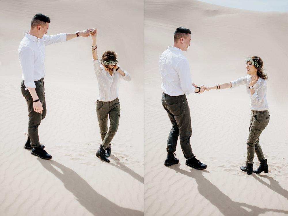 Cristina + Raymond Engagement (9-10).jpg