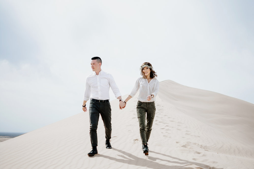 Cristina + Raymond Engagement (17).jpg