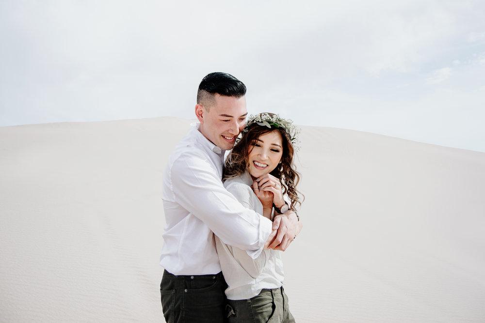 Cristina + Raymond Engagement (36).jpg