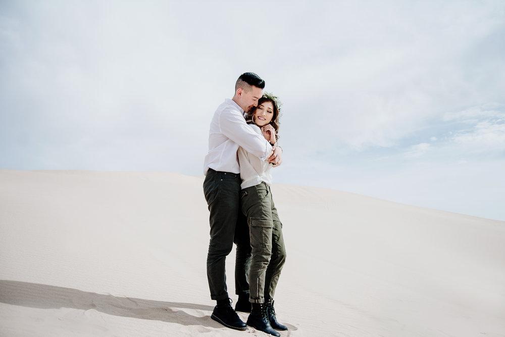 Cristina + Raymond Engagement (38).jpg
