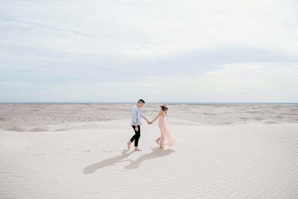 Cristina + Raymond Engagement (41).jpg