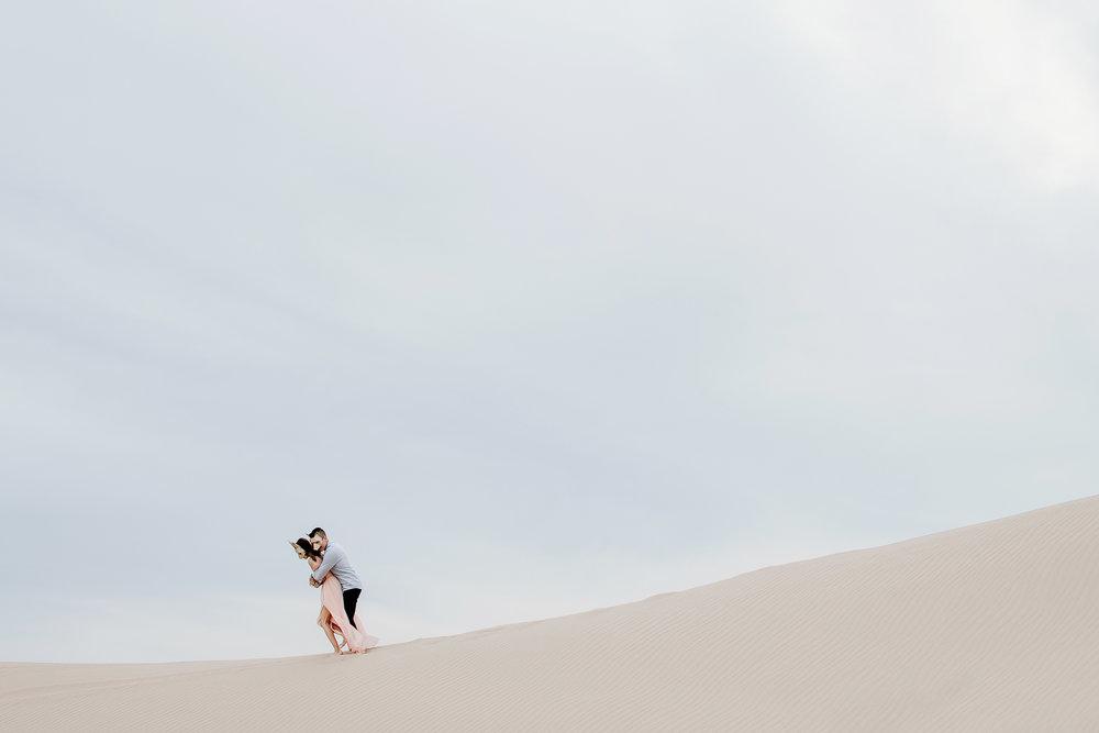 Cristina + Raymond Engagement (111).jpg