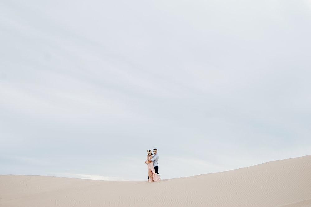 Cristina + Raymond Engagement (113).jpg