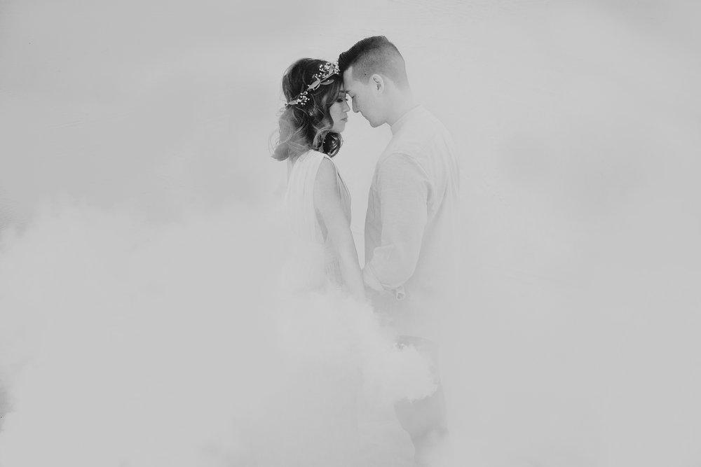 Cristina + Raymond Engagement (147).jpg