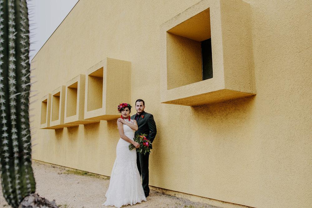 Janeth+Aníbal Chula Vista Library Shooting - 29.jpg
