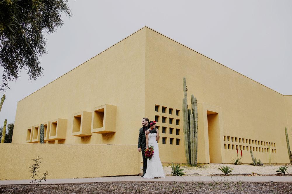Janeth+Aníbal Chula Vista Library Shooting - 30.jpg