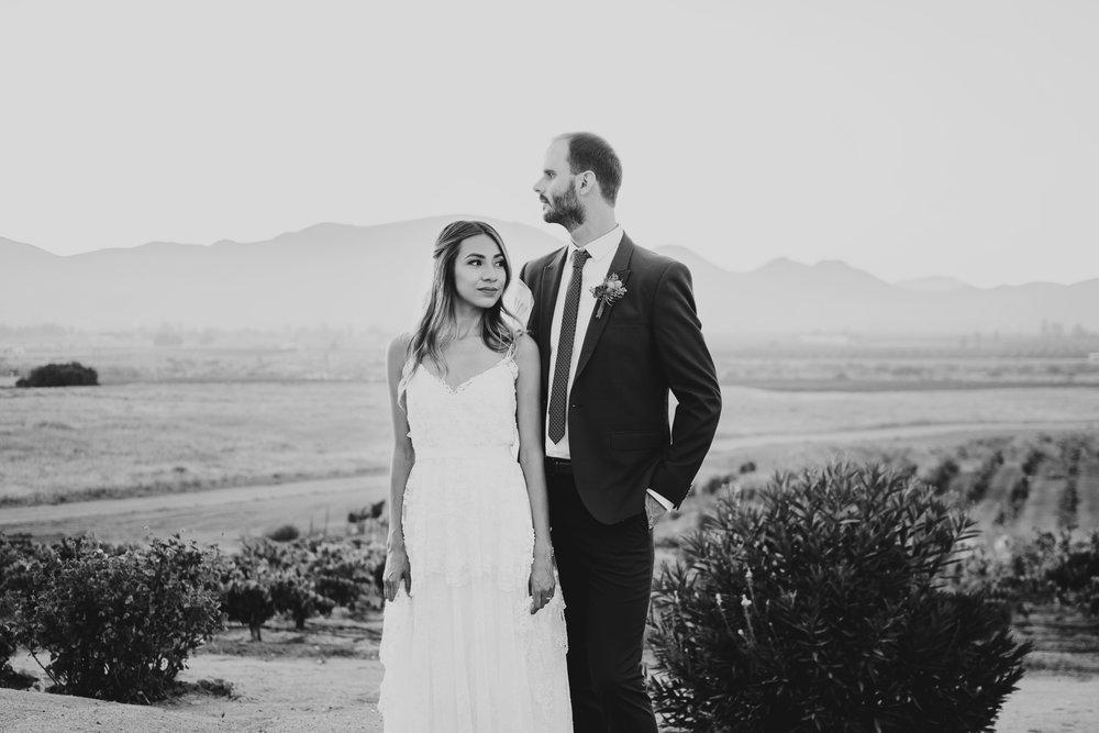 Alice+Kyle Wedding1.jpg