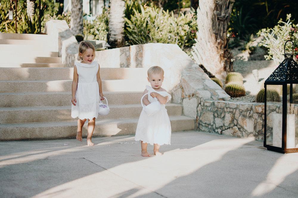Kathryn+Nevin Los Cabos Elopement - 79.jpg